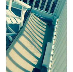 shadows8.jpg