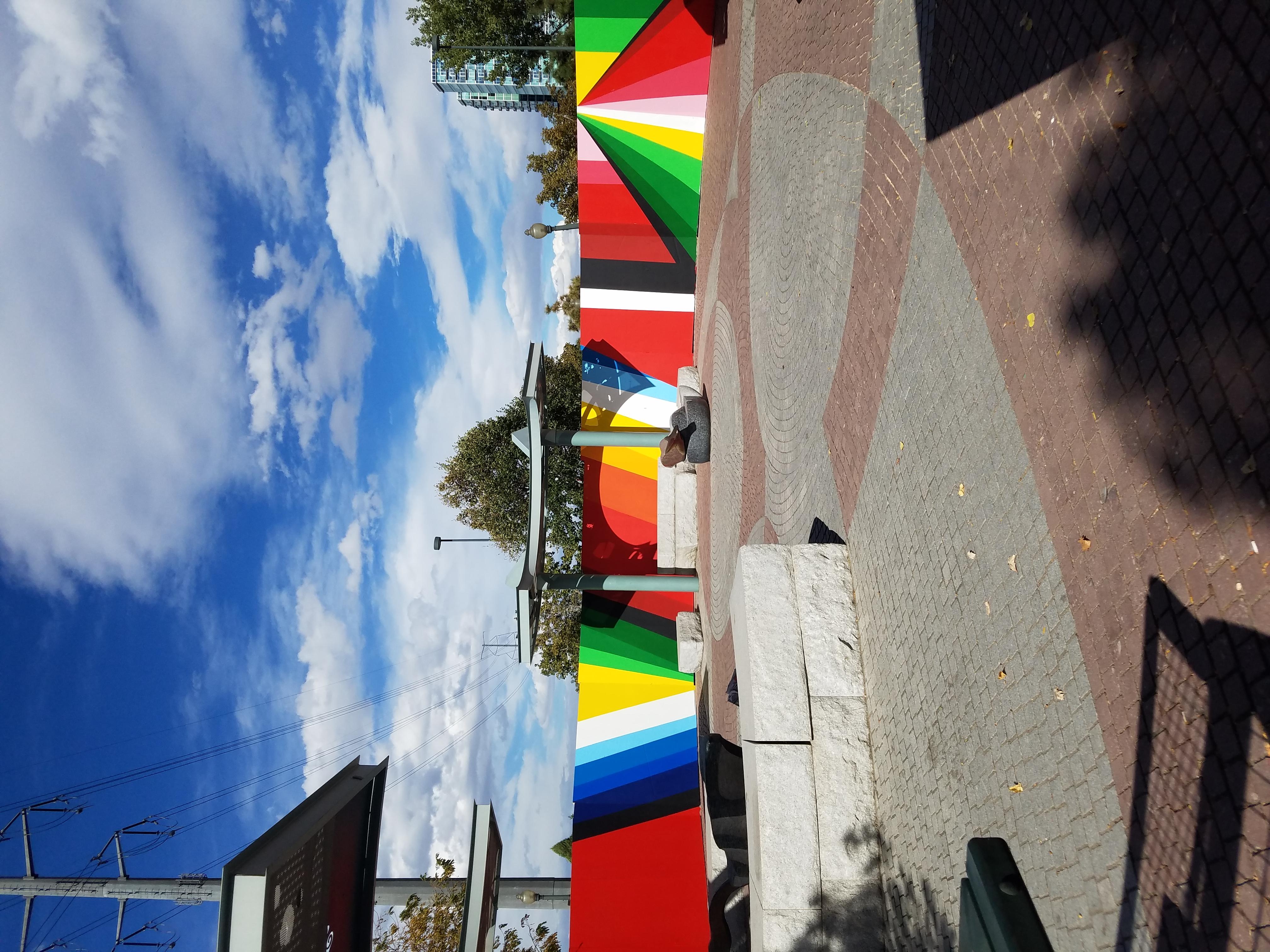 Confluence Park1