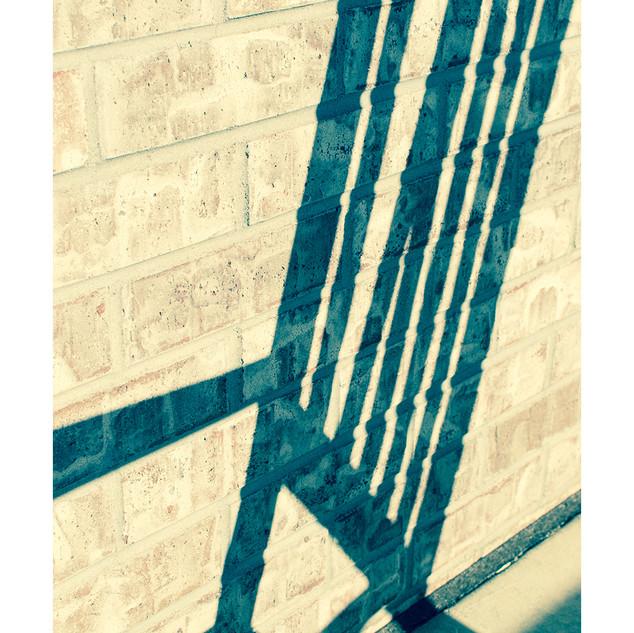 shadows4.jpg