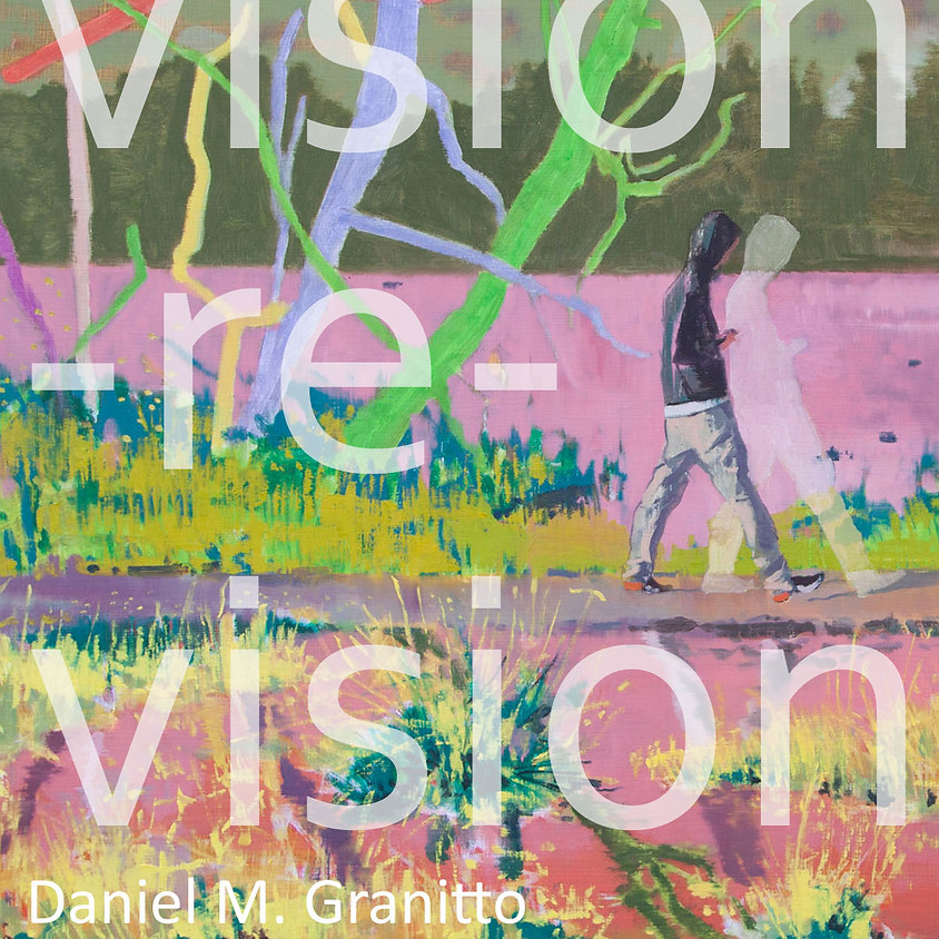 Vision-Re-Vision Preview