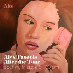 Alex Paozols IG