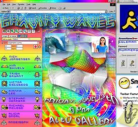 gravitywaves.png