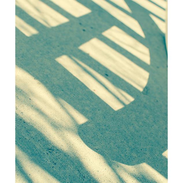 shadows3.jpg