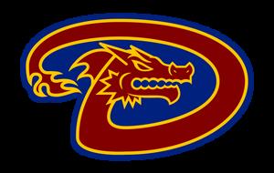 Denver Dragons