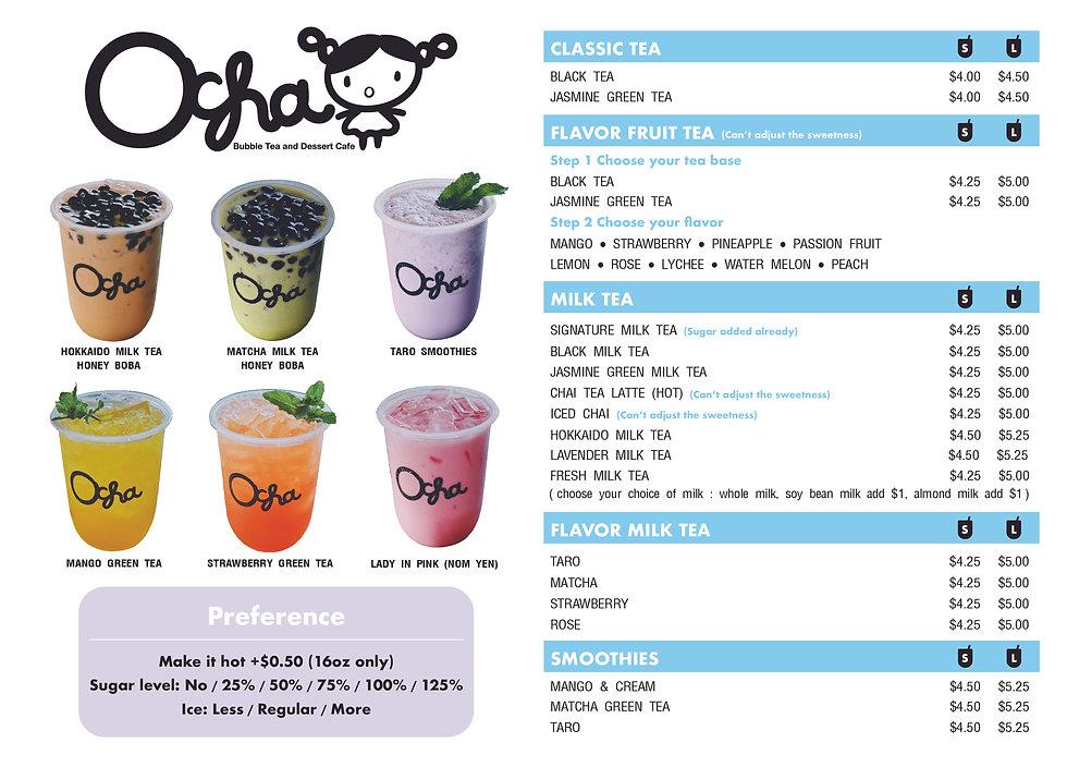 main menu2-01.jpg