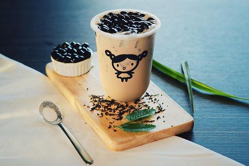 Hokkaido Milk Tea 1.jpg