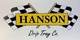 FullSizeRender HANSON DRIP TRAY LOGO.jpg