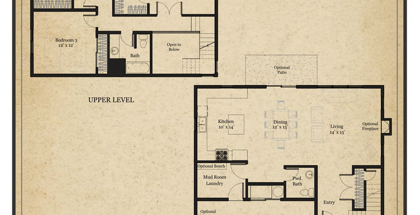 Edgewater FloorPlan-1.jpg