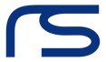 rs-trans_Logo_edited.png