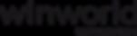 WW2018_Logotipo_RGB_preto_HR.png