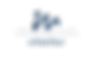 CLINIFAR-Logotipo2-01-01.png