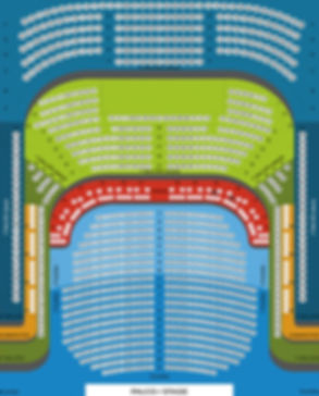 Planta_Bilheteira_Teatro_Tivoli_BBVA_últ