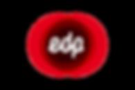 HC2020_logos patrocionaodres-08.png