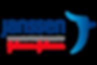 HC2020_logos patrocionaodres-10.png