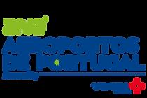 HC2020_logos patrocionaodres_ANA-06.png