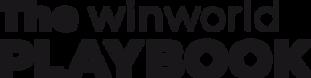 wwpb_logo-41.png