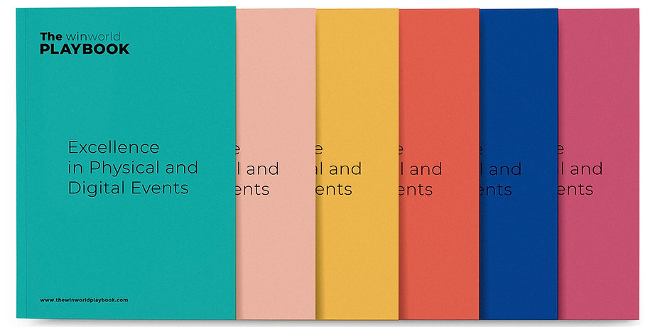 wwpb_materiais_notebook3_.jpeg