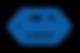 roclogo_pant_c_10-01.png