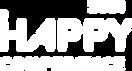 150dpis_HC2021_Logo HC v5.png