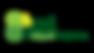 Logotipo SGL-01.png