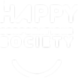 HappyCorporationSociety_novo2019-16.png