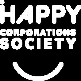 HappyCorporationSociety_novo2019-16.png