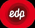 RGB_logo_edp-01.png