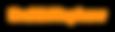 Logotipo Smith & Nephew-01.png