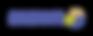 SANOFI_Logo_horizontal_RVB-01.png