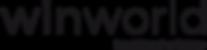 wwpb_logos_2.png