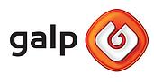 Logo Galp_png.png