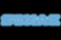 HC2020_logos patrocionaodres-12.png