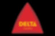 HC2020_logos patrocionaodres-07.png