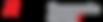 Logo Lima Corporate + Orth. Emo[1]-01.pn