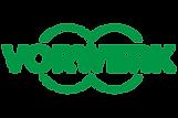 150dpis_HC2021_logo vorwerk-27.png