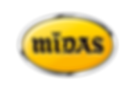 HC2020_logos patrocionaodres-11.png