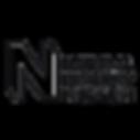 ss_nhm_logo.png