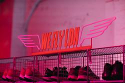 We Fly Nike-002
