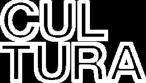 cultura_png.png