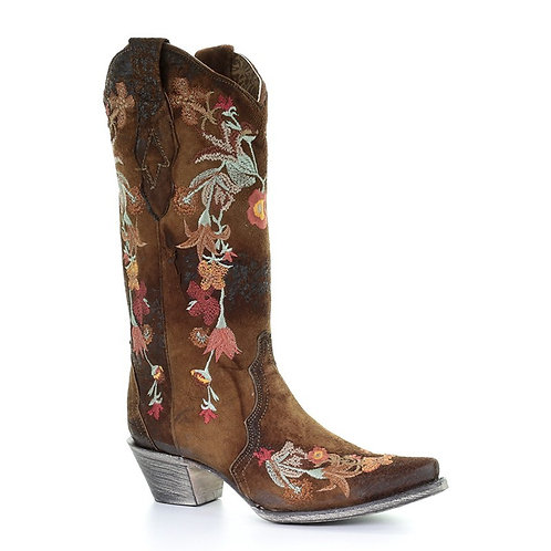 Corral LINDSEY BOOTS