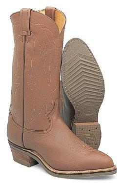 Tony Lama Boots TL4013