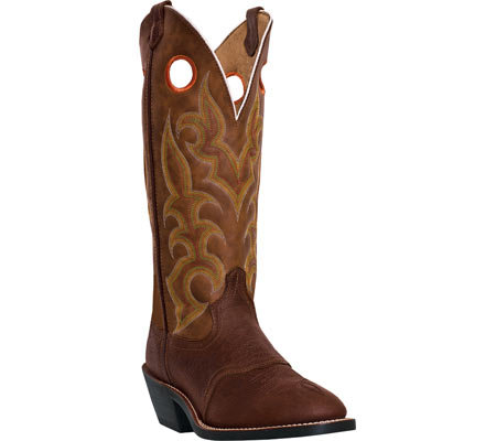 Laredo Garland Mens Boots 62034