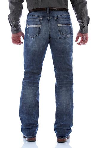 Cinch Carter 2.0 Mens Jeans