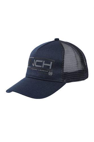 CINCH MENS TRUCKER CAP 1/20 - NAV