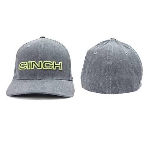 Cinch Arenaflex FLEXFIT Fitted Cap