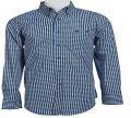 Wrangler Men's Long Sleeve Western Shirt MG2013M