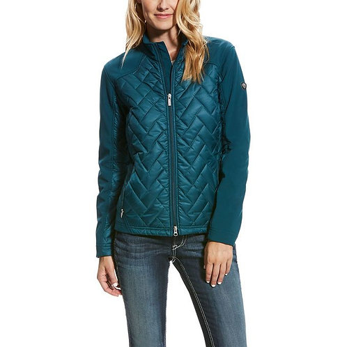 Ariat Women's Brisk Jacket