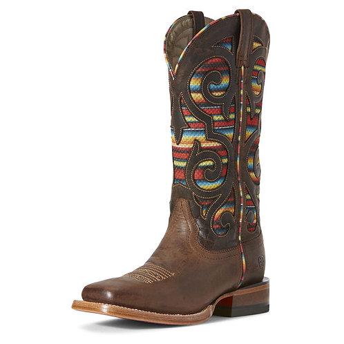 Ariat Baja VentTEK Western Boot