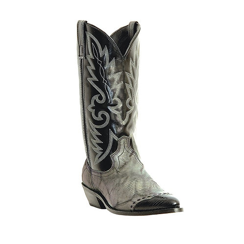 Laredo cowboy boots 6782
