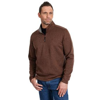 George Strait Collection Knits